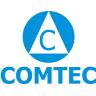 COMTEC Elektromech. Componenten GmbH, Rottenburg a.d.L.