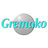Gregory & Maackens GmbH & Co. KG, Lennestadt