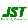 J.S.T. Deutschland GmbH, Winterbach