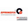 Springfix-Befestigungstechnik GmbH, Salach