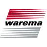 WAREMA Renkhoff GmbH, Marktheidenfeld